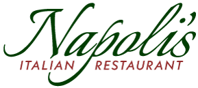 Napoli's Italian Restaurant - Authentic Italian Food in San Angelo, Texas